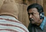 Сцена из фильма Святая дочь бога / Deiva Thirumagal (2011) Святая дочь бога (Божье дитя) сцена 8