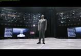 Кадр с фильма Прометей торрент 093015 мужчина 0