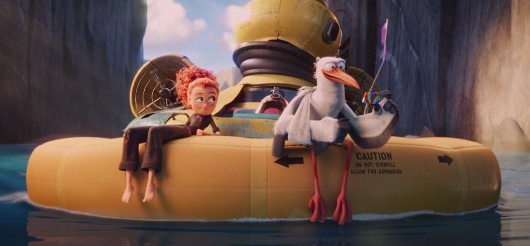 Фильм Великий Гэтсби 2013 смотреть онлайн бесплатно в