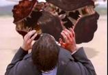 Сцена из фильма Лангольеры / Langoliers (1995) Лангольеры