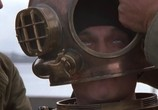 Кадр изо фильма Военный нырщик торрент 010026 эпизод 0