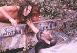 Сцена изо фильма Анаконда / Anaconda (1997) Анаконда