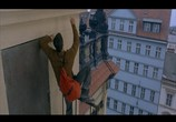 Кадр с фильма Идентификация Борна торрент 019981 эпизод 0