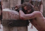 Кадр с фильма Страсти Христовы торрент 04593 люди 0