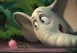 Сцена изо фильма Хортон / Horton Hears a Who! (2008) Хортон