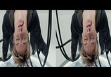 Кадр с фильма Дивергент, вожак 0: Инсургент торрент 095656 любовник 0