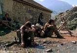 Кадр изо фильма Война. торрент 087742 ухажер 0