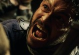 Кадр изо фильма Центурион торрент 04709 мужчина 0
