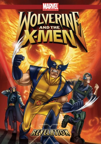 X Men Мультфильм Торрент