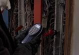 Кадр с фильма Темный мещанин торрент 05717 работник 0