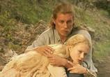 Сцена из фильма Молодой волкодав (2006) Молодой волкодав сцена 3