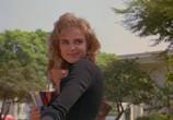 Сцена из фильма Музей восковых фигур / Waxwork (1988) Музей восковых фигур сцена 1