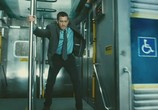 Сцена с фильма Исходный шифр / Source Code (2011)