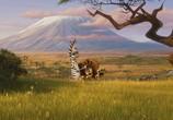 Скриншот фильма Мадагаскар 3 / Madagascar 3: Europe's Most Wanted (2012) Мадагаскар 3 сцена 2