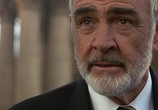 Сцена изо фильма Скала / The Rock (1996)