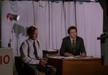 Сцена из фильма Теленовости / Broadcast News (1987) Теленовости сцена 4