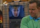 Сцена из фильма Все тип-топ, или Жизнь Зака и Коди / The Suite Life of Zack and Cody (2005) Все тип-топ, или Жизнь Зака и Коди сцена 5