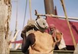 Кадр с фильма Синдбад торрент 01040 эпизод 0