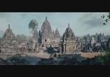 Кадр с фильма Философы: Урок выживания торрент 053508 работник 0