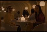 Кадр изо фильма Она торрент 067906 мужчина 0