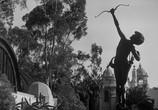 Кадр с фильма Гражданин Кейн торрент 03597 эпизод 0
