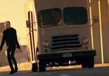 Кадр изо фильма Судная ночка 0 торрент 067696 мужчина 0