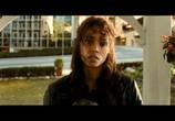 Кадр с фильма Женщина-кошка торрент 07680 мужчина 0