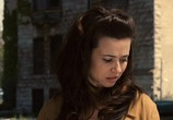 Ирландец фильм 2010 скачать торрент