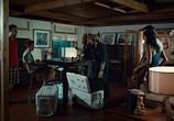 Кадр изо фильма Копы-новобранцы торрент 053530 сцена 0