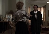 Сцена изо фильма Закон равно порядок: Специальный фюзеляж / Law & Order: Special Victims Unit (1999)