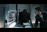 Кадр с фильма Особое вывод торрент 08064 люди 0