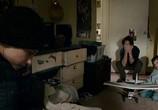 Кадр изо фильма Невидимый торрент 035527 эпизод 0