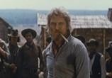 Сцена из фильма Апачи / Apachen (1973) Апачи сцена 4