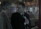 Сцена с фильма Большой Куш / Snatch (2001) Большой Куш