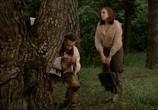 Сцена с фильма Охотник (2006) Охотник театр 0
