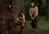 Сцена изо фильма Охотник (2006) Охотник картина 0