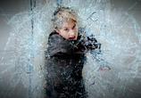 Сцена изо фильма Дивергент, вожак 0: Инсургент / Insurgent (2015)