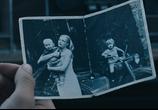Кадр с фильма Возвращение.