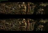 Кадр с фильма Варкрафт торрент 025096 мужчина 0
