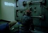 Кадр изо фильма Темный аристократ торрент 05717 мужчина 0