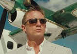 Кадр изо фильма 007: Казино Рояль торрент 09763 сцена 0