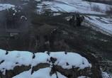 Кадр изо фильма Крестовые походы торрент 037712 сцена 0