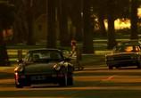 Кадр с фильма Плохие парень торрент 006308 мужчина 0