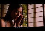 Кадр изо фильма Росомаха: Бессмертный торрент 038473 ухажер 0