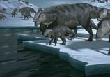 Кадр изо фильма Легенда о динозаврах торрент 07179 любовник 0