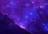 Кадр с фильма Бездна торрент 085362 эпизод 0