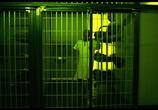 Кадр изо фильма Эксперимент торрент 02606 работник 0