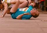 Кадр с фильма Беги, толстяк, беги торрент 09843 мужчина 0