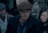 Кадр с фильма Неудержимые 0 торрент 08288 план 0