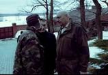 Кадр изо фильма Дубровский торрент 053523 работник 0